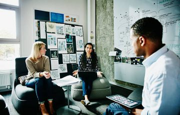 Accelerate decision making with a fool-proof replenishment plan that matches customer requirements with business goals.