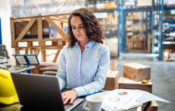 Streamline operations with head office control over store pricing.