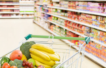 Meeting consumer demand for fresh products is a major challenge the food