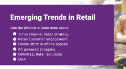 """<b style=""""color:#d95214;"""">Emerging Trends in Retail</b>"""