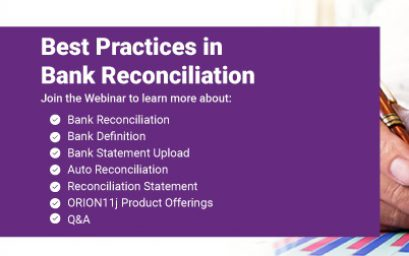 """<b style=""""color:#d95214;"""">Best Practices in Bank reconciliation</b>"""